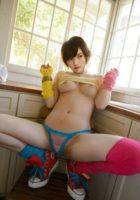 【有名人,素人画像】NMB48 ,アイコラ画像91枚☆さや姉やみるる、みるきーに梅ちゃんなんかのコラ画像まとめ