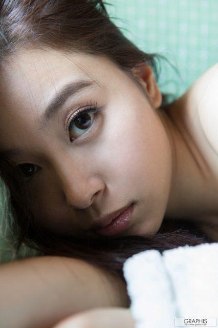 小川桃果 画像096