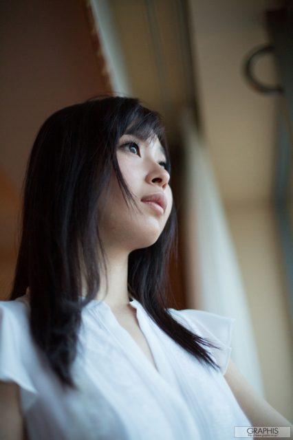 小川桃果 画像106