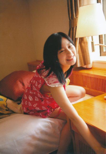 小野恵令奈 画像012
