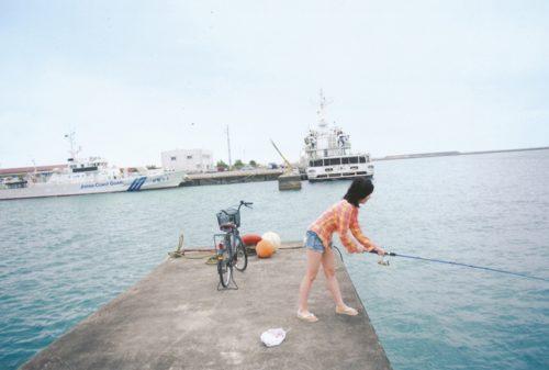 小野恵令奈 画像028