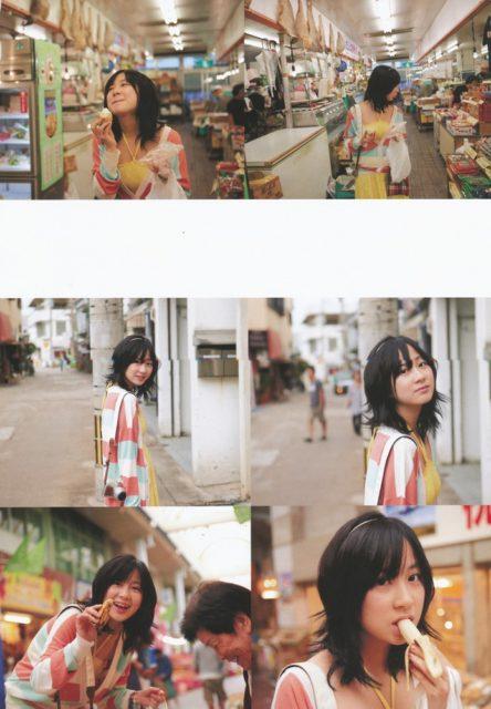 小野恵令奈 画像054