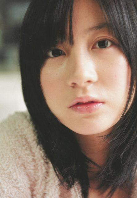 小野恵令奈 画像057