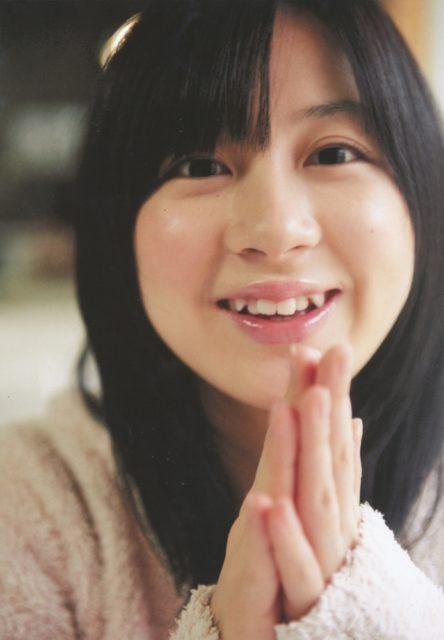 小野恵令奈 画像058