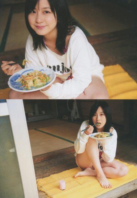 小野恵令奈 画像074