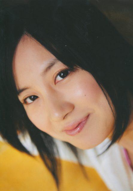 小野恵令奈 画像075
