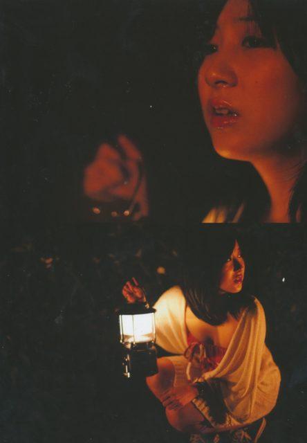 小野恵令奈 画像085