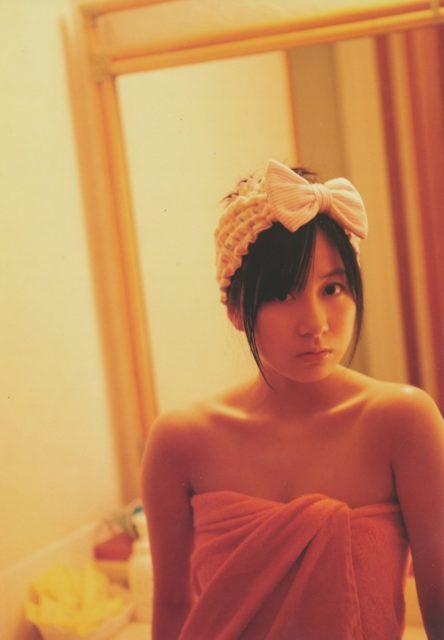 小野恵令奈 画像088