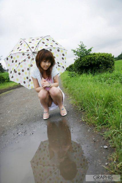 桜子 画像001