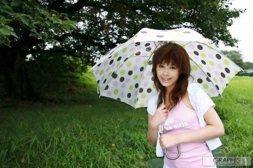 桜子 画像005