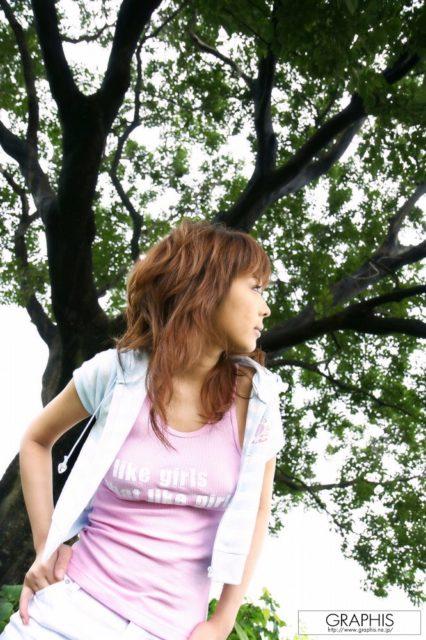 桜子 画像008