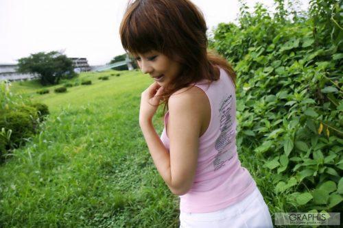 桜子 画像011
