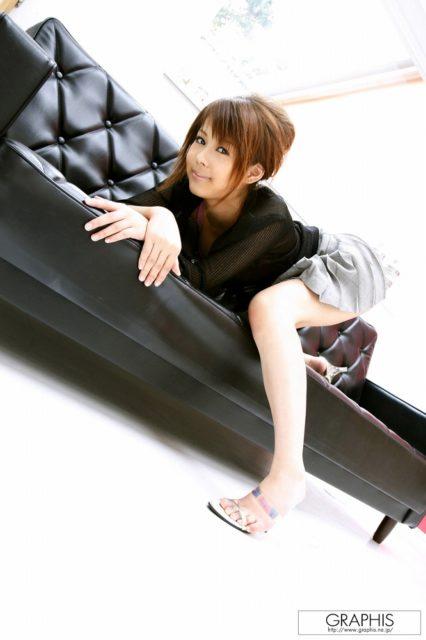 桜子 画像021