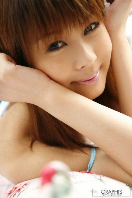桜子 画像034