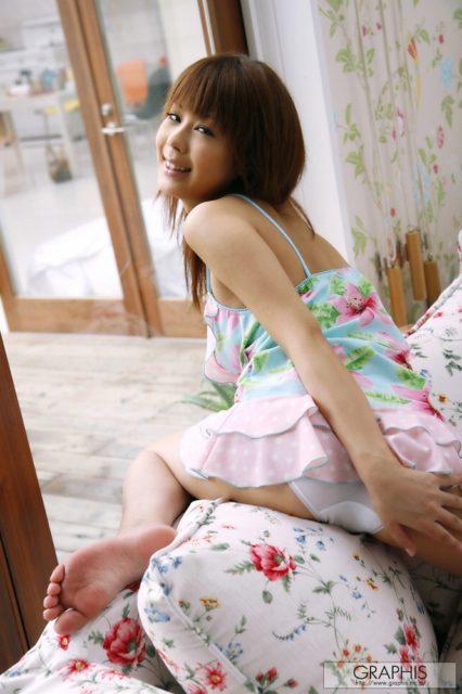 桜子 画像036