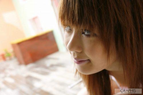 桜子 画像041