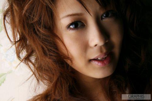 桜子 画像048