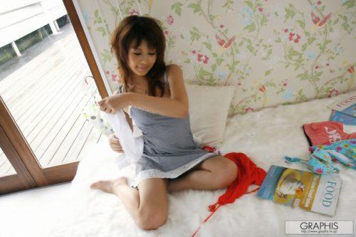 桜子 画像059