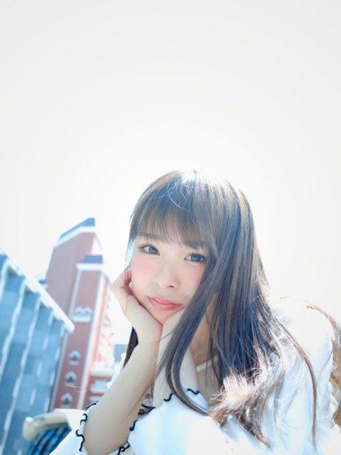 佐藤麗奈 画像010