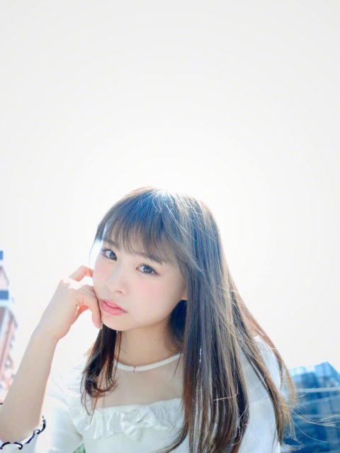 佐藤麗奈 画像011
