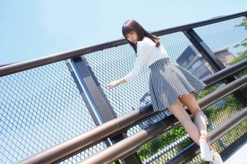 佐藤麗奈 画像035