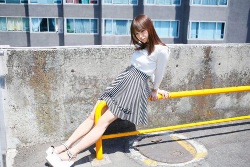 佐藤麗奈 画像037