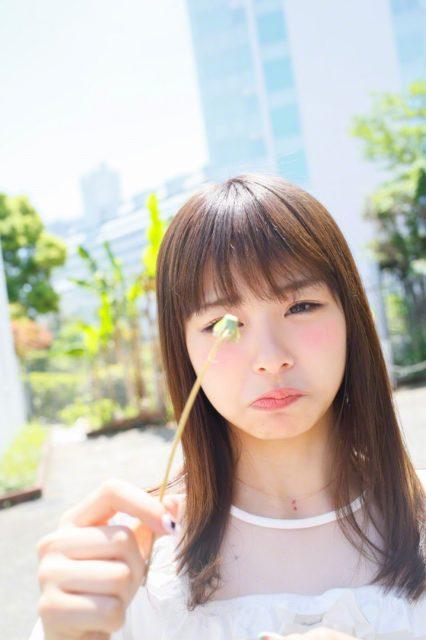 佐藤麗奈 画像055