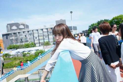 佐藤麗奈 画像058