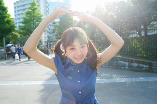 佐藤麗奈 画像094