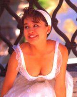 【有名人,素人画像】田村英里子 写真集色っぽい画像135枚☆Eカップ女優兼歌手のミズ着や谷間ぷらーんのえろすぎるお宝画像wwwwwwwww