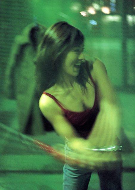 遠野舞子 画像003