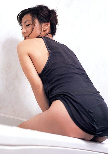 遠野舞子 画像006