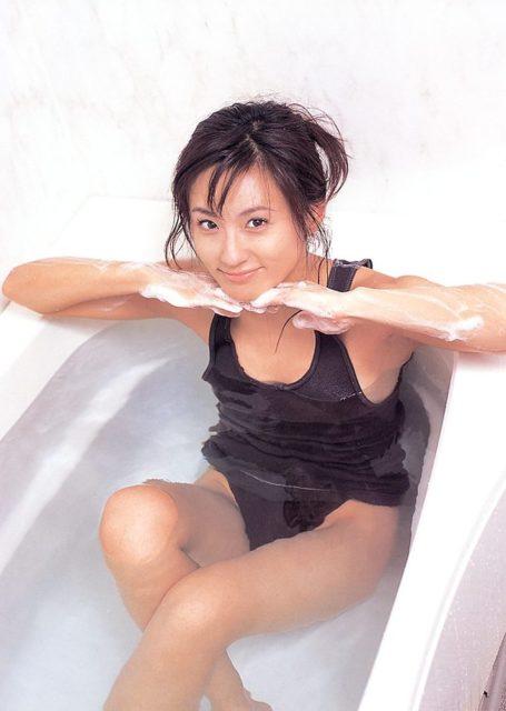遠野舞子 画像008