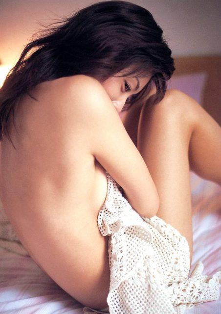 遠野舞子 画像009