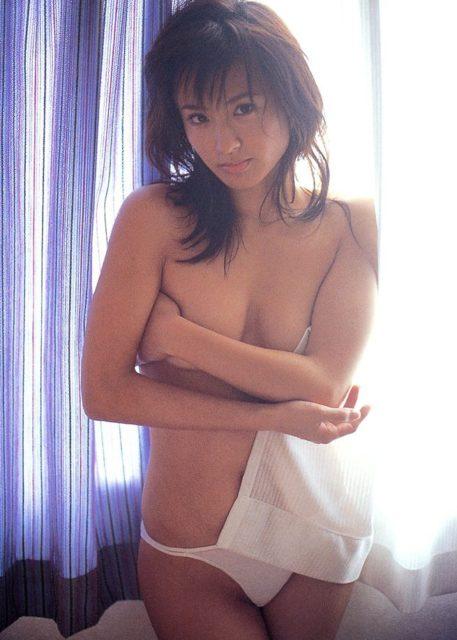 遠野舞子 画像012