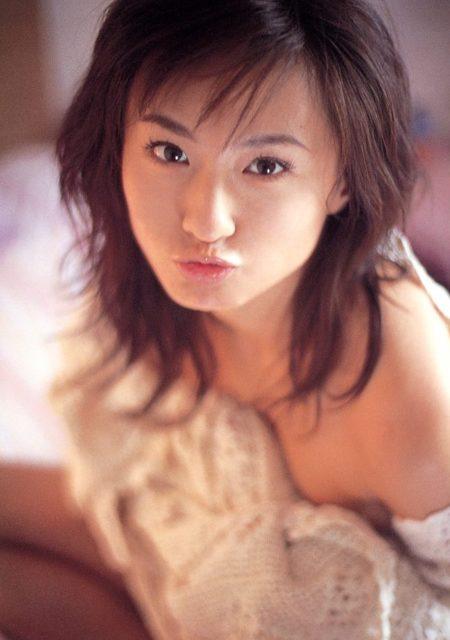 遠野舞子 画像013