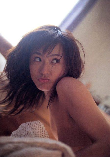 遠野舞子 画像021