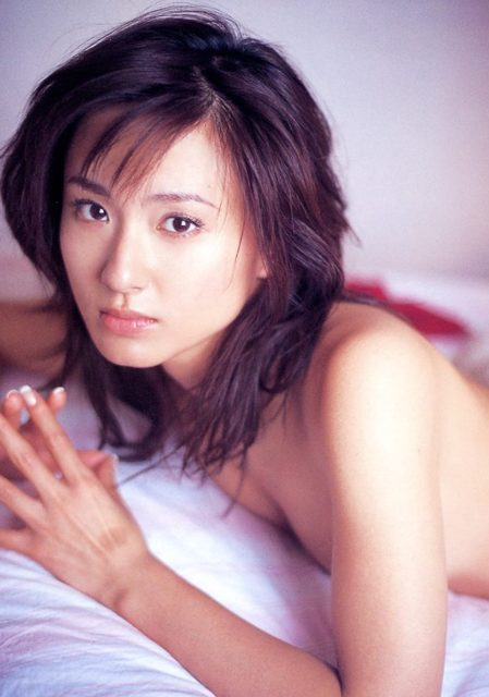 遠野舞子 画像028