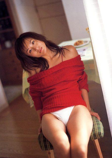遠野舞子 画像035