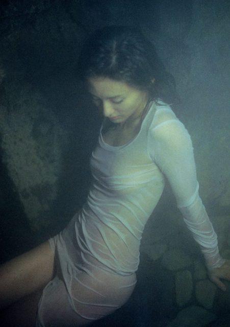 遠野舞子 画像045