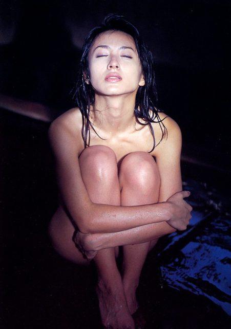 遠野舞子 画像064