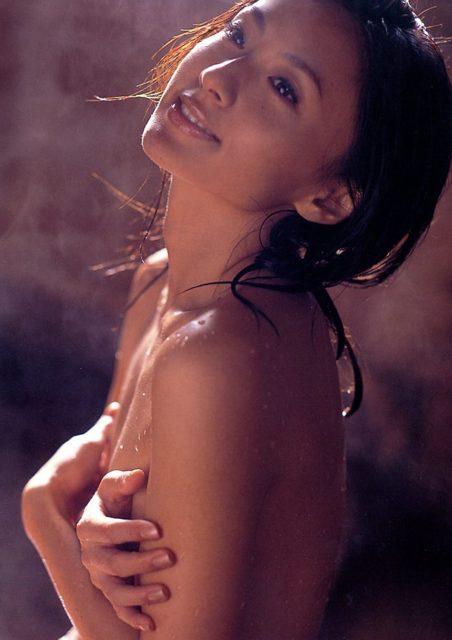 遠野舞子 画像065