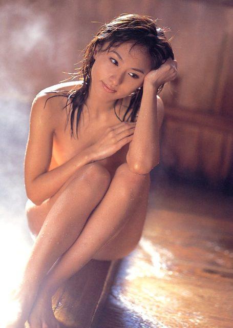 遠野舞子 画像067