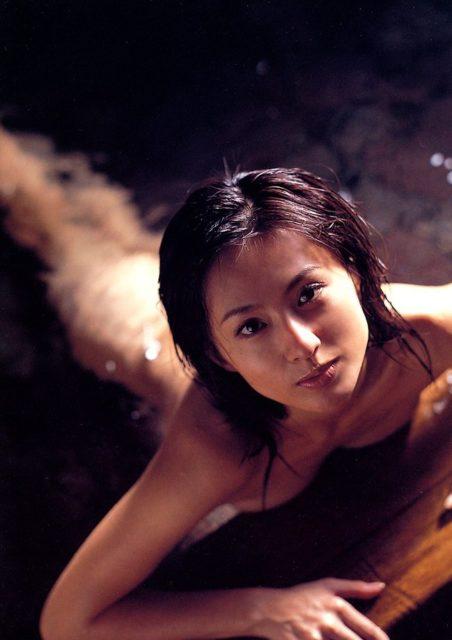 遠野舞子 画像068