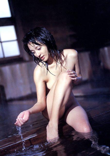 遠野舞子 画像069