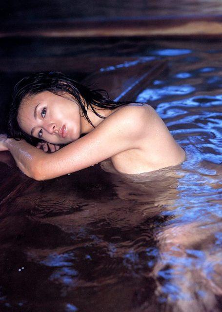 遠野舞子 画像072