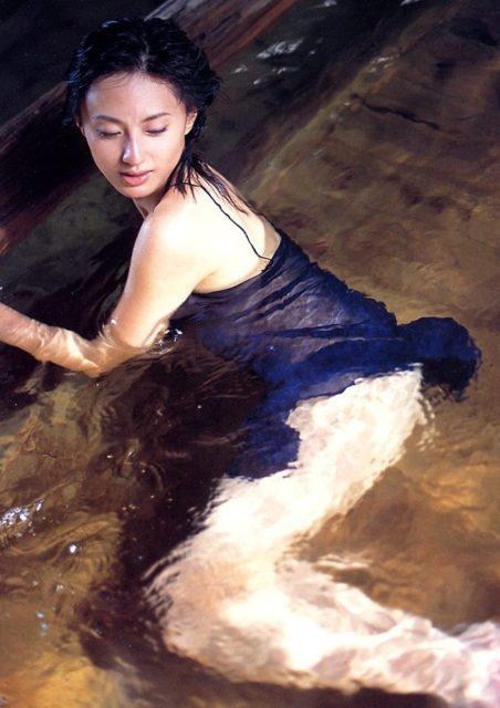遠野舞子 画像074