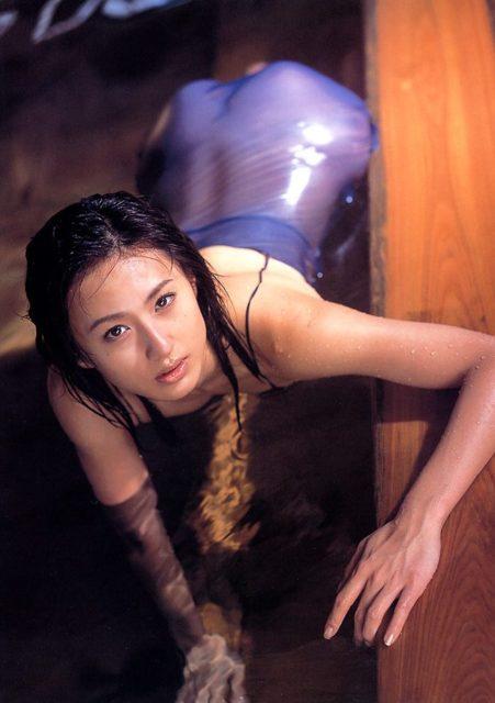 遠野舞子 画像080