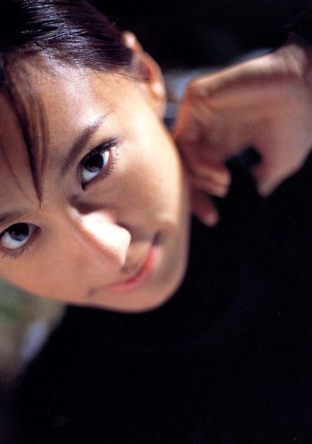遠野舞子 画像085