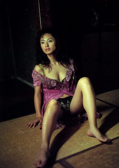 遠野舞子 画像088